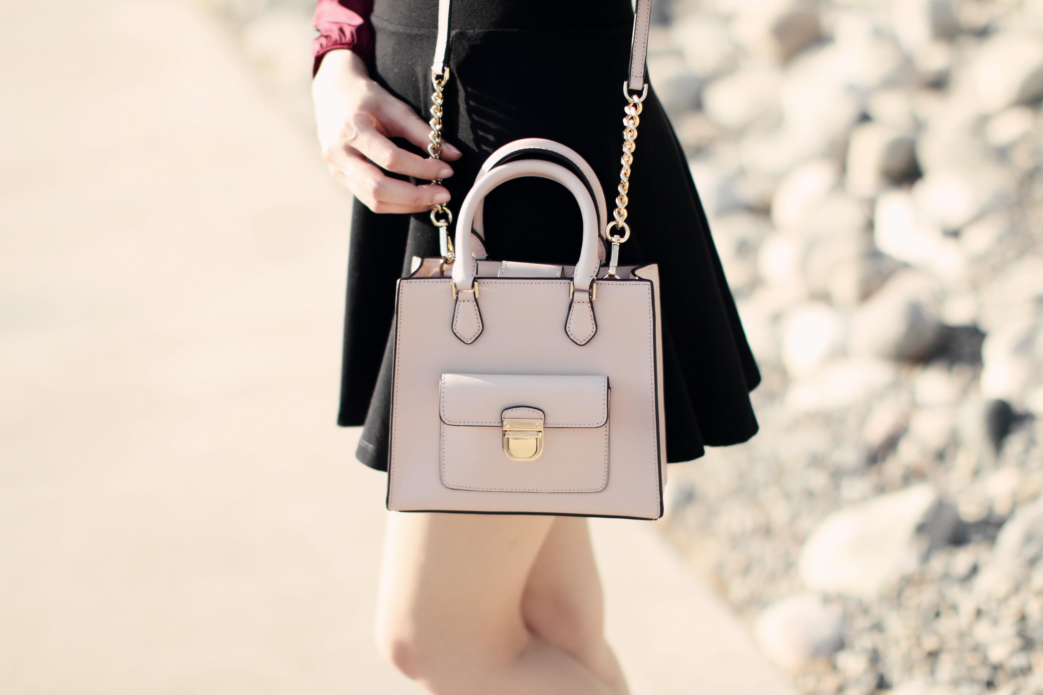 3609-ootd-fashion-style-outfitoftheday-wiwt-michaelkors-fallfashion-forever21-f21xme-elizabeeetht-clothestoyouuu