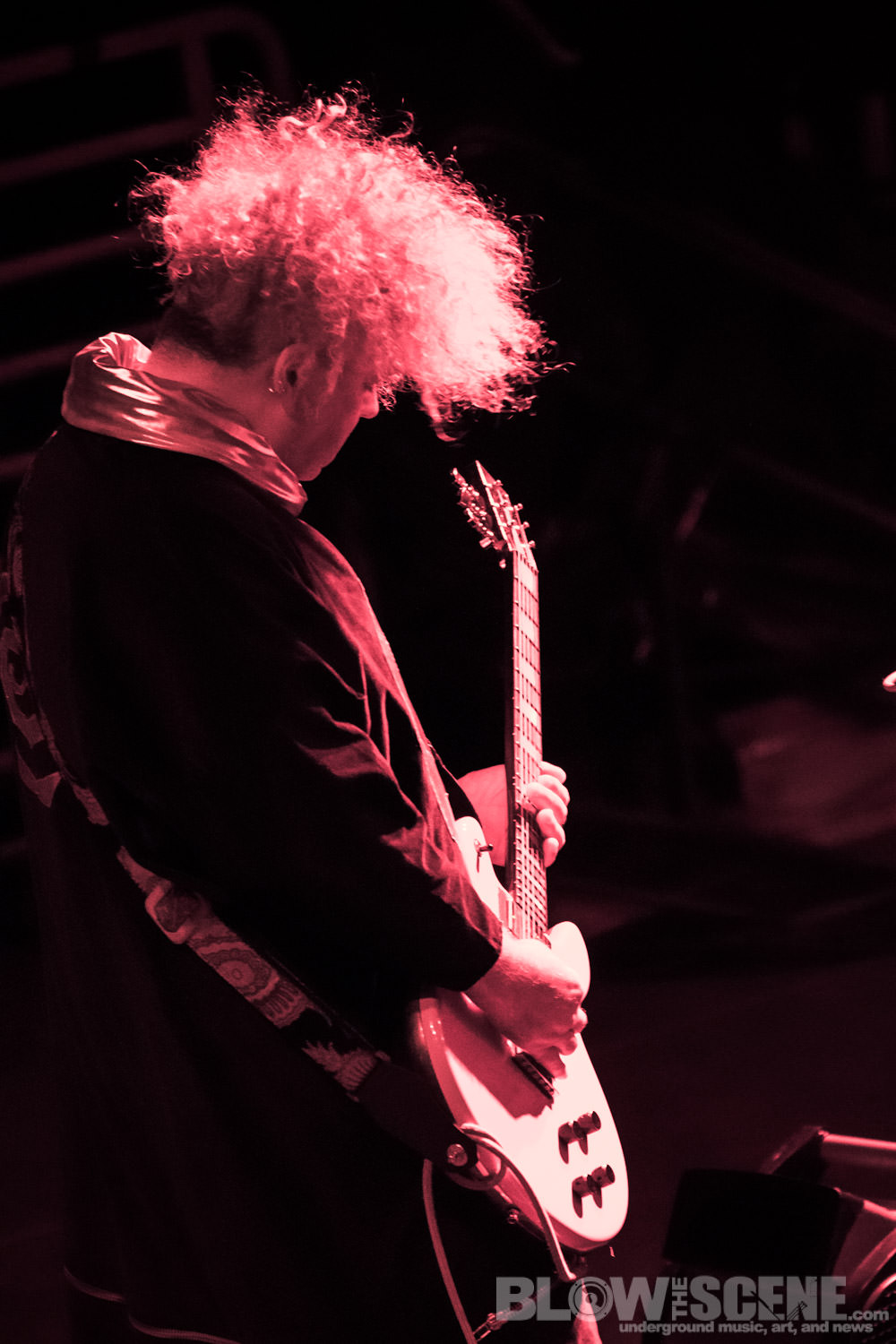 the Melvins028