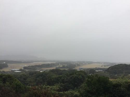 トスラブ館山ルアーナ 洋室