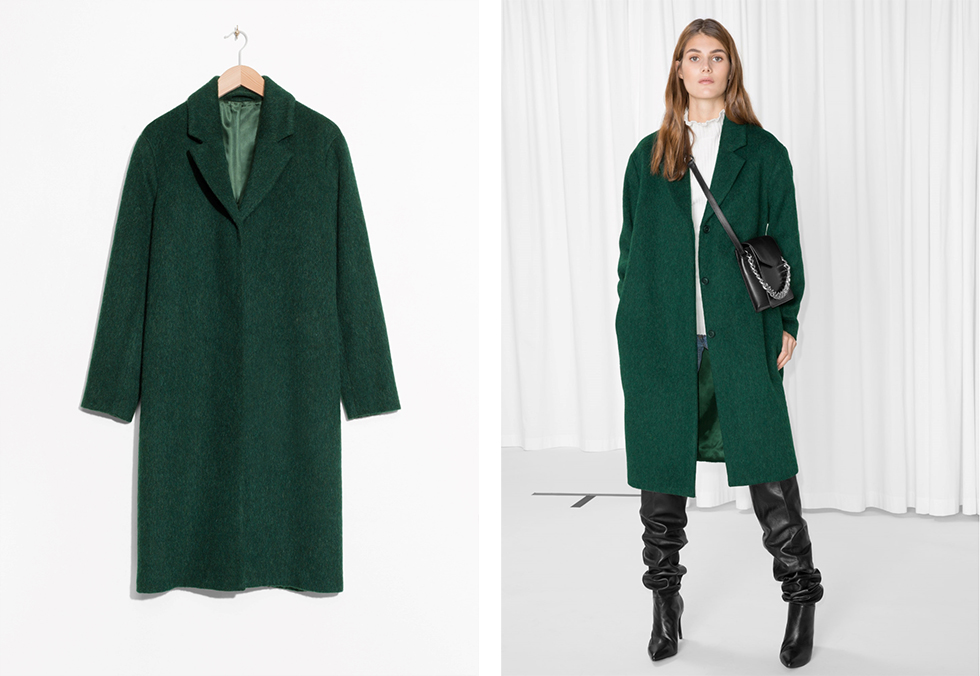 where-to-buy-green-coat