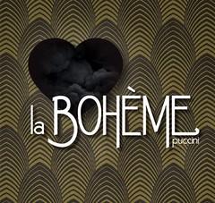 Opera Orlando presents Puccini's 'La Bohème'