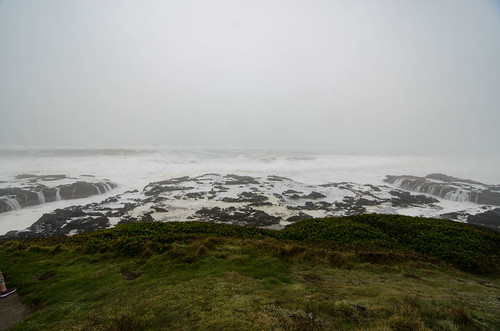 Thor's Well-008