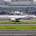 Garuda Boeing 777-3U3(ER) PK-GII HND 14-10-17