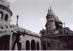 Image4-3.jpg