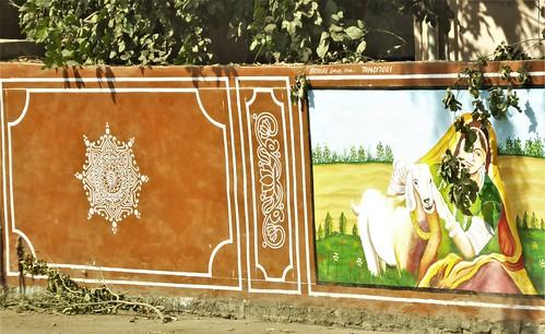 i-jodhpur-mount abu-route  (11)