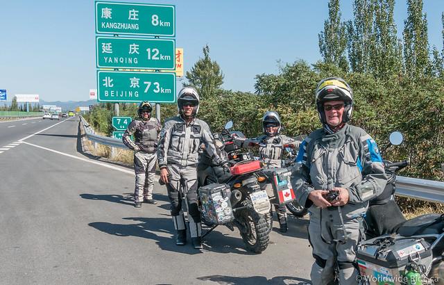 To Beijing-7