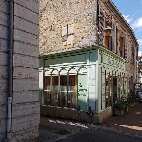 Doubs(11) Baume 20170814_135357