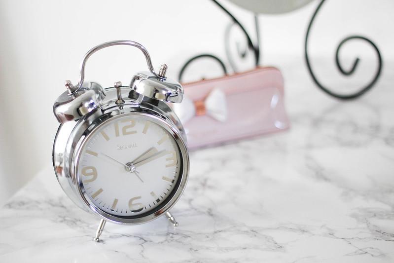 tehokkaampi aamu blogi 4