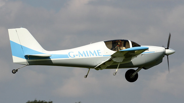 G-MIME