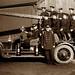 Wickford Fire Brigade