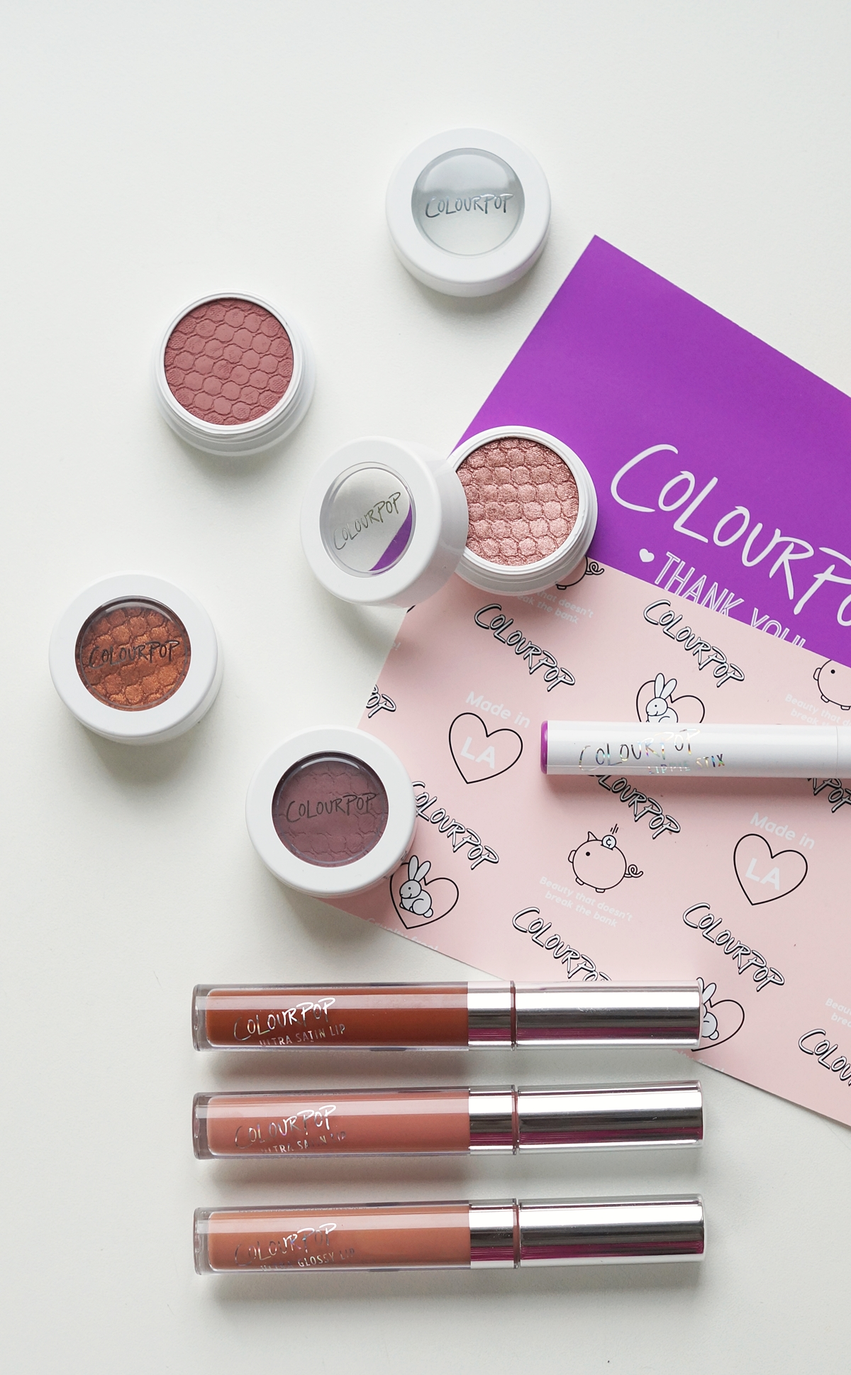 colourpop_inkap