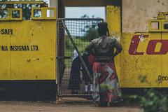 tanzania-street-19