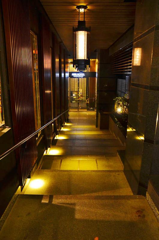 APA飯店淺草藏前50