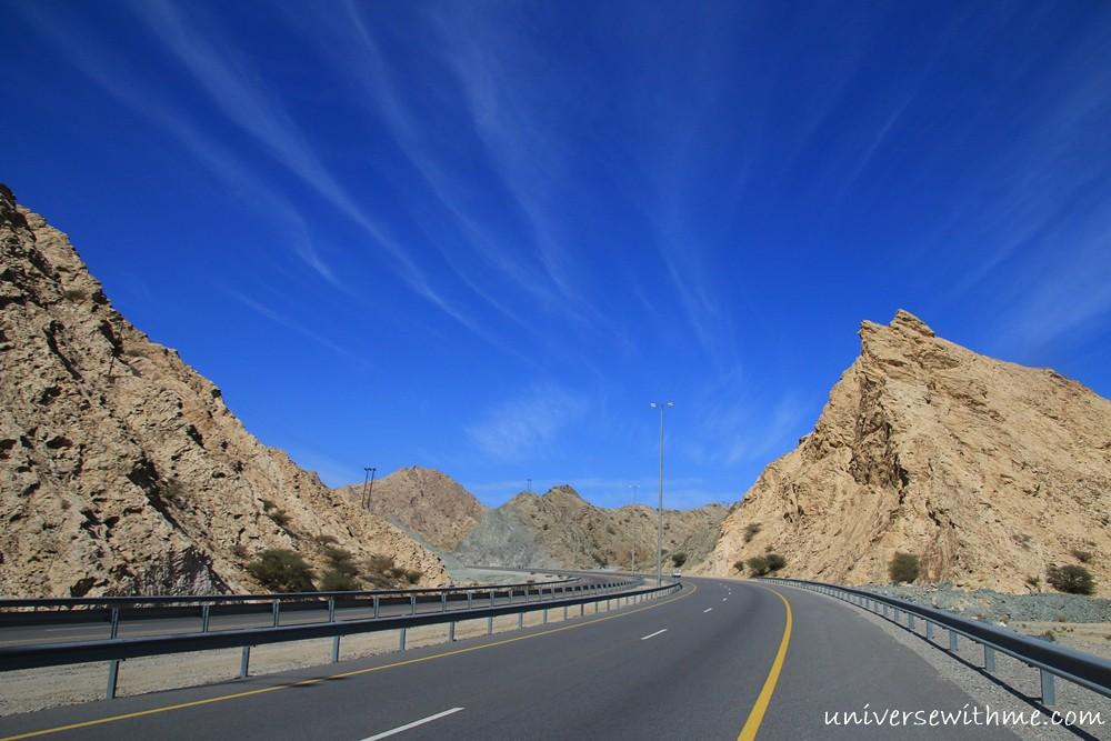 Oman_029
