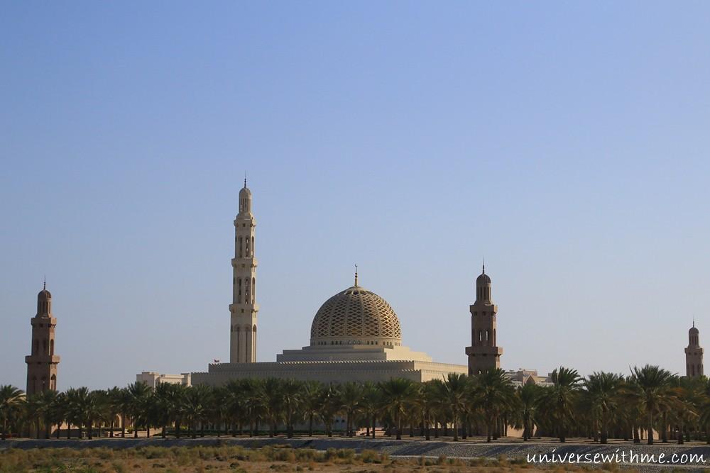 Oman_019
