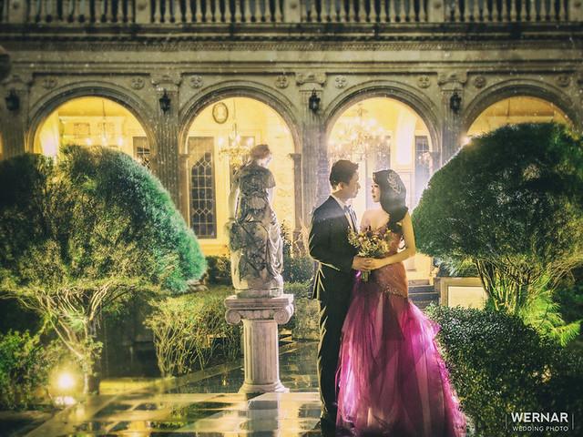 婚紗,桃園婚紗,婚紗照,婚紗攝影,拍婚紗,結婚照自主婚紗,夜景,wedding,一站式婚紗,拍婚紗,結婚照,南投婚紗外拍景點,老英格蘭婚紗
