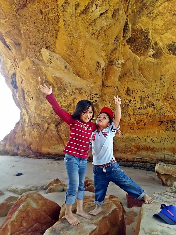 Tusan Cliff, Miri, Sarawak (16)