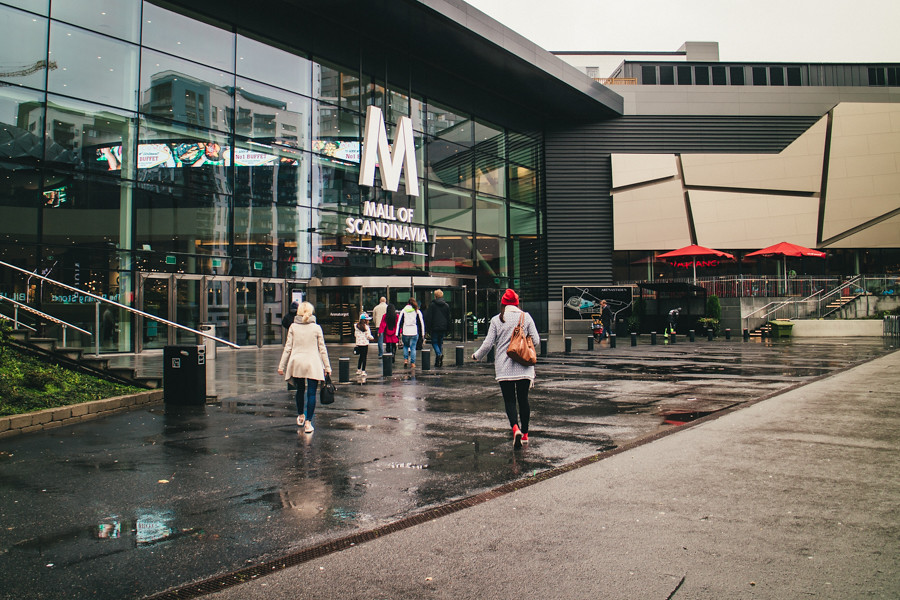 mall-of-scandinavia-stockholm-2