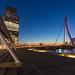Rotterdam&KPN