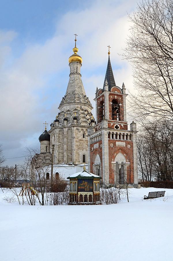 83_Russia_Moscow Region_Ostrov