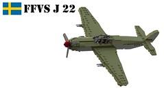 FFVS J 22