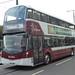 Lothian Buses 472 (SF17 VNH)