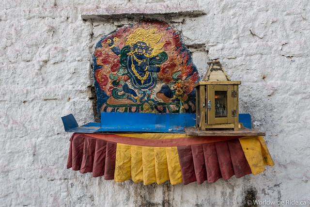 Lhasa-25