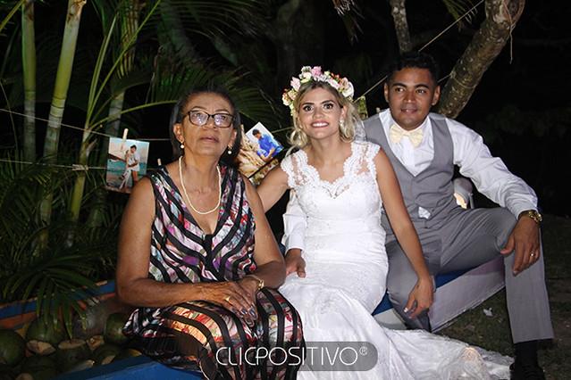 Camilla & Luiz Carlos (348)