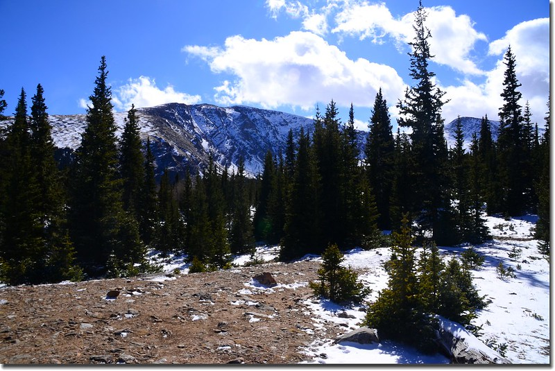 Hells Hole Trail, Colorado (39)