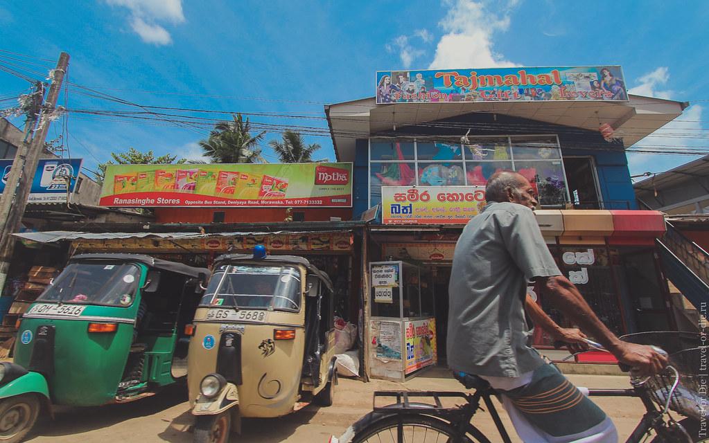 23.06-Sinharaja-Sri-Lanka-canon-1500px-011