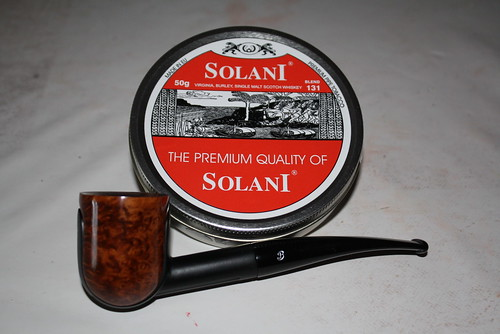 [ECHANGE] Tabac Solani Red Label (terminé) 37235109080_790928dc58