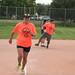 9.22_Corp Cup Softball_01