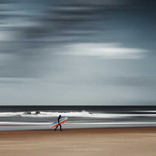 last surf of summer