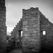 Craigmillar Castle Edinburgh A Symphony in Stone (47)