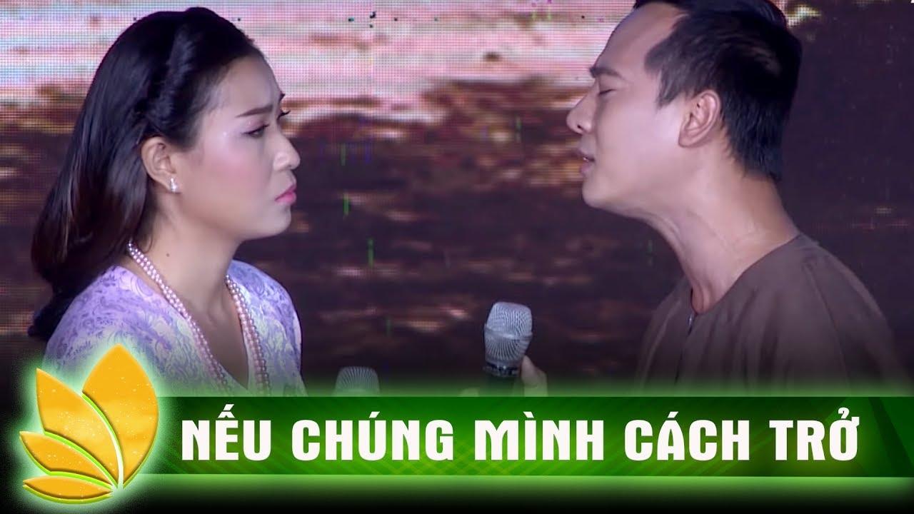 tai-nhac-chuong-mp3-tru-tinh-hay-nhat-neu-chung-minh-cach-tro