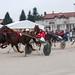 Kasaške dirke v Komendi 24.09.2017 Druga dirka