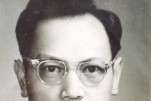 Peng-Jiamu-epoca-professor-universitari_1855624429_46353425_1500x1000