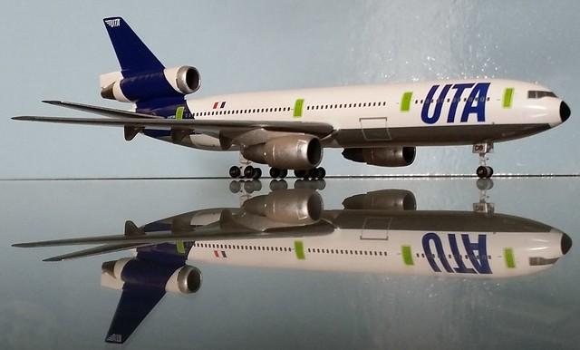 UTA_DC-10_002