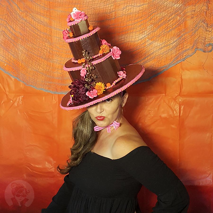 cake-lady-hat-2