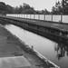 Basingstoke Canal at Ash-E9270093-Edit