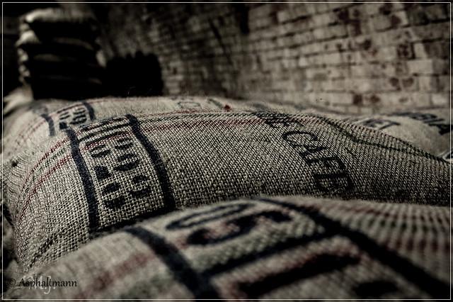Kaffee III