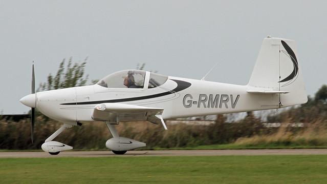 G-RMRV