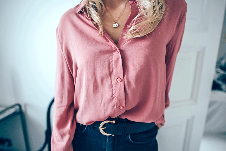 Pinkki1