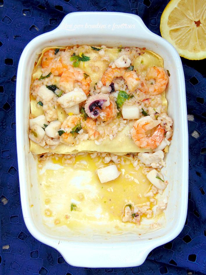 lasagne bianche11