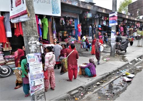 n-pokhara-vieille ville (1)