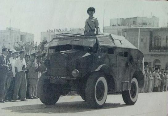 Morris-C8-FAT-syria-1
