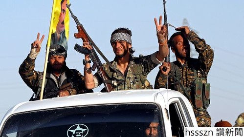 mideast-crisis-syria-raqqa_620_349