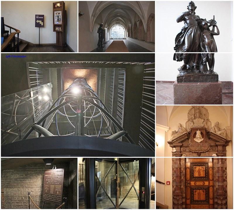 travel-Praha-Pargue-17docintaipei (5)