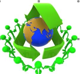 green_chemistry01