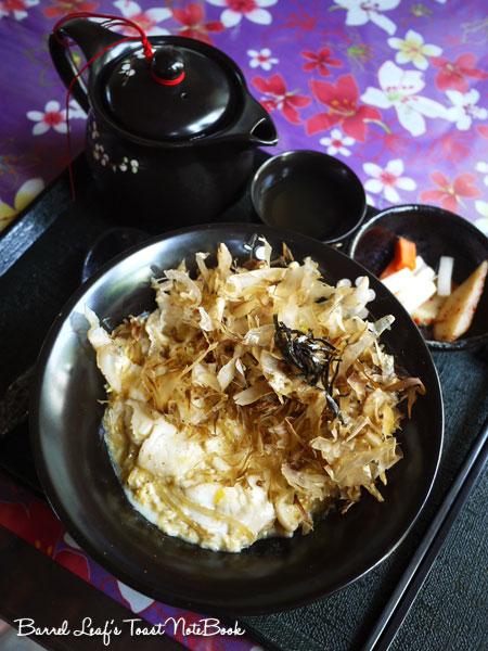 yongan-61-cafe (11)